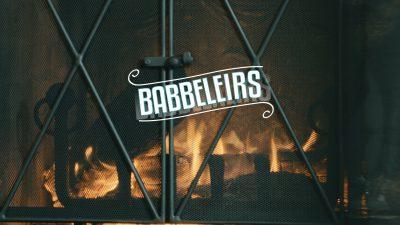 BEGINGENERIEK BABBELEIRS